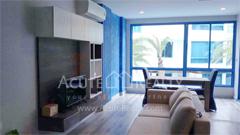 condominium-for-sale-the-crest-santora-hua-hin