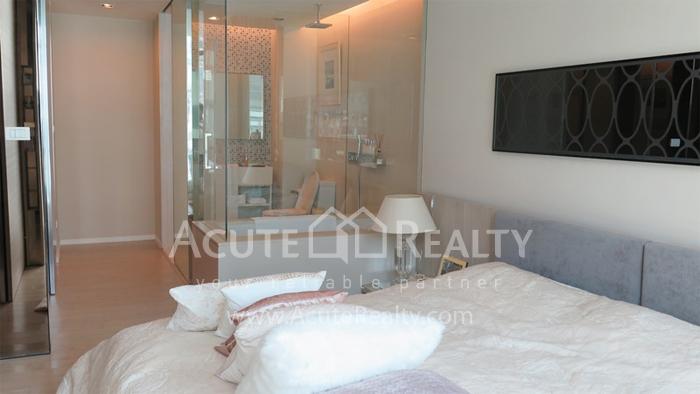 Condominium  for sale & for rent The Room Sukhumvit 21 Sukhumvit (Asoke) image6
