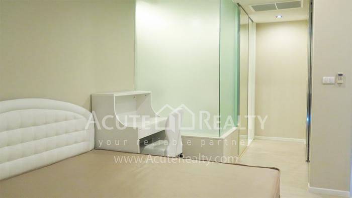 公寓  for rent The Room Sukhumvit 21 Sukhumvit image4