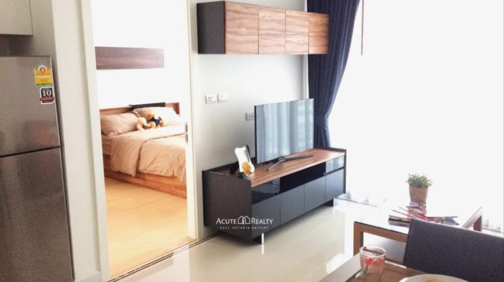 condominium-for-sale-tc-green-rama-9