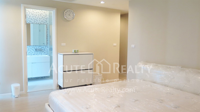 Condominium  for sale The Room Sukhumvit 21 Sukhumvit image4