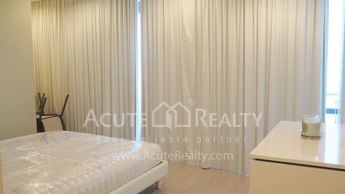 Condominium  for sale The Room Sukhumvit 21 Sukhumvit image5