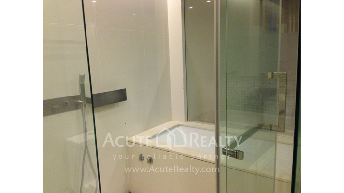 Condominium  for rent The Room Sukhumvit 21 Sukhumvit (Asoke) image10