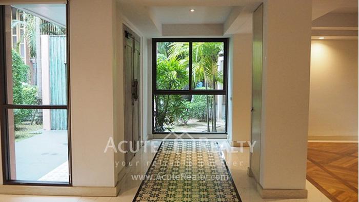 House  for rent Yen Akat Rd. image2