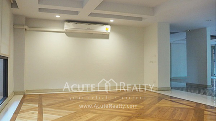 House  for rent Yen Akat Rd. image3