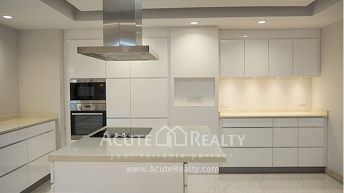 House  for rent Yen Akat Rd. image8