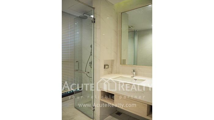 House  for rent Yen Akat Rd. image10