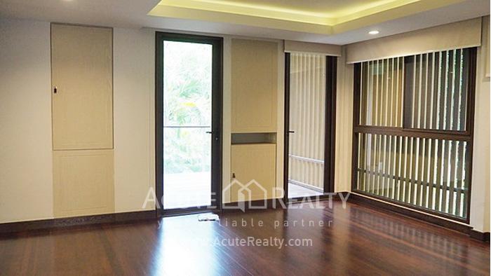House  for rent Yen Akat Rd. image13