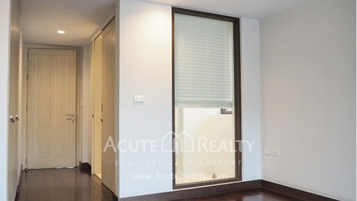 House  for rent Yen Akat Rd. image17