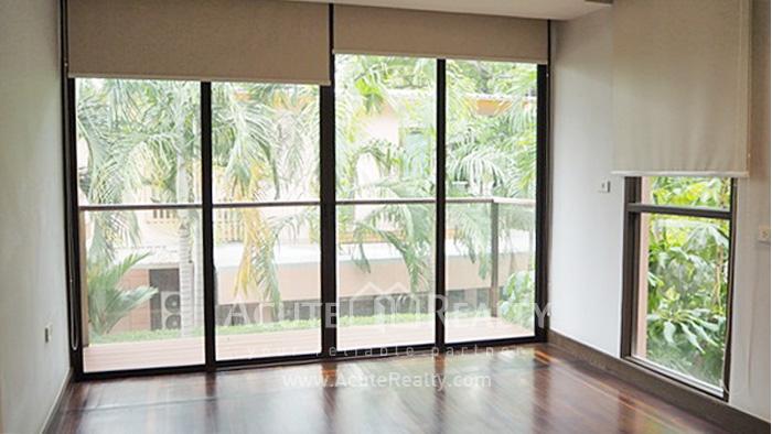 House  for rent Yen Akat Rd. image19