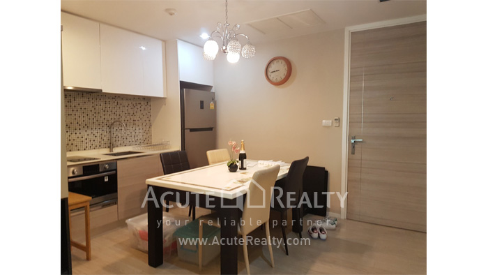 condominium-for-rent-the-room-sukhumvit-21