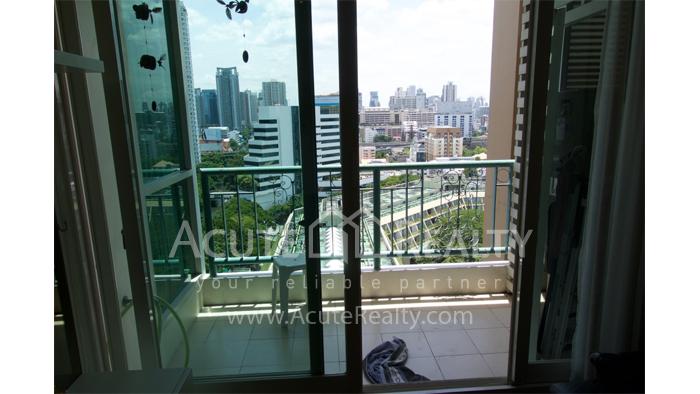 公寓-出售-the-address-chidlom
