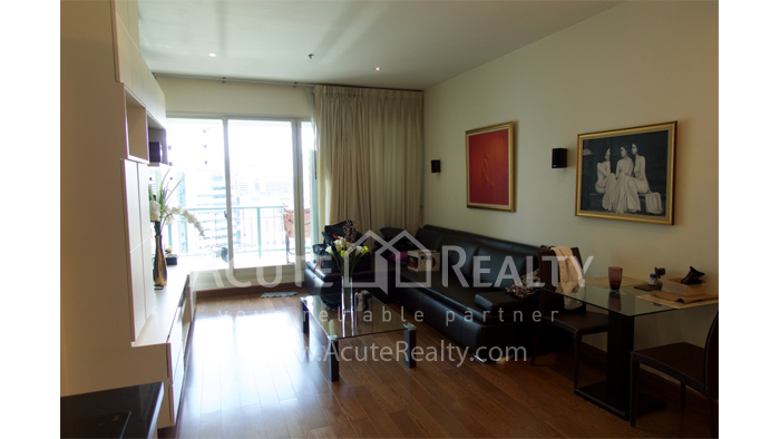 Condominium  for sale The Address Chidlom Chidlom image2