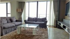 condominium-for-sale-for-rent-the-met