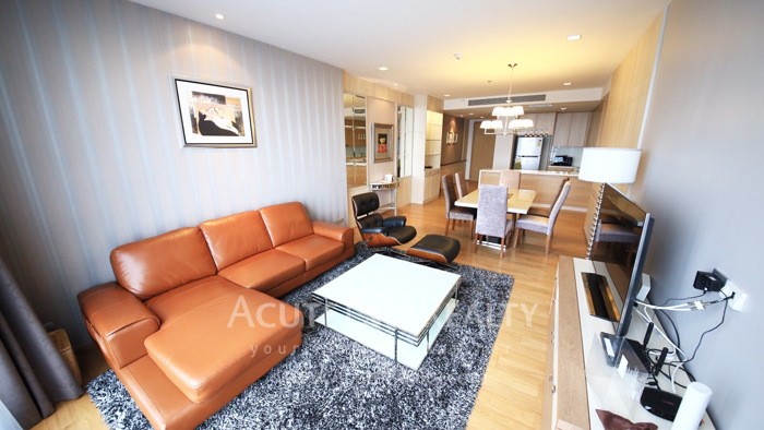 Condominium  for rent HYDE Sukhumvit Sukhumvit 13 image1