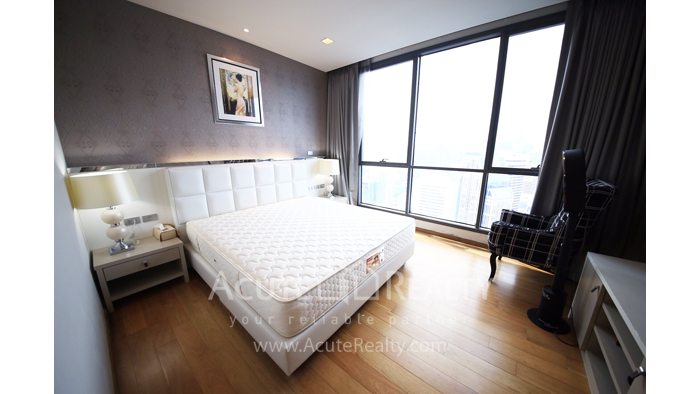 Condominium  for rent HYDE Sukhumvit Sukhumvit 13 image3