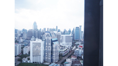 condominium-for-rent-hyde-sukhumvit