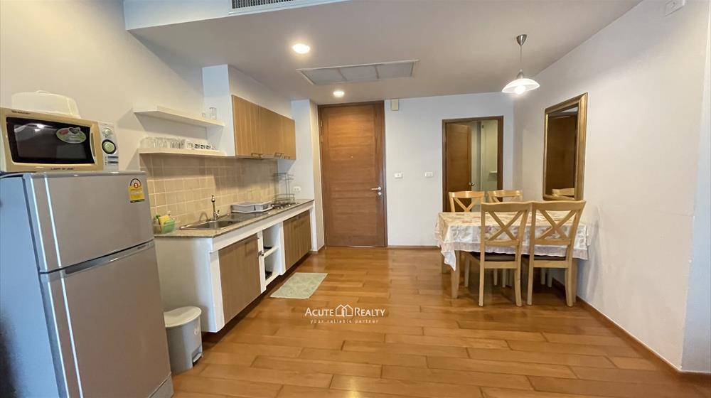 Condominium  for sale Baan Sansuk Hua Hin image7