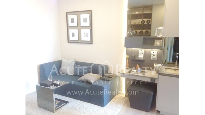 condominium-for-sale-for-rent-the-room-sukhumvit-69