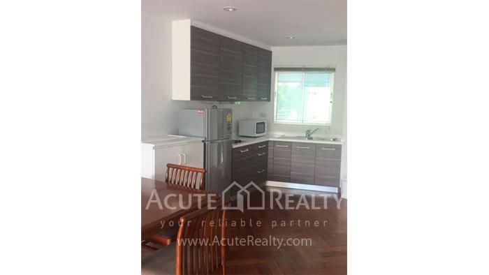Condominium  for rent Baan Chai Talay Hua Hin Hua Hin image2