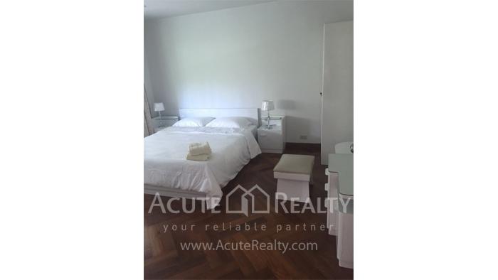 Condominium  for rent Baan Chai Talay Hua Hin Hua Hin image4