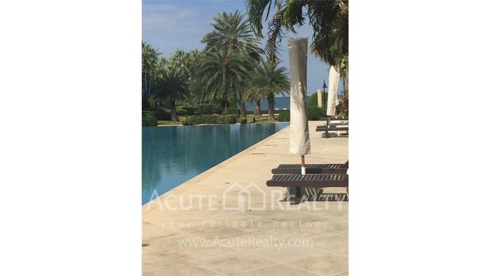 Condominium  for rent Baan Chai Talay Hua Hin Hua Hin image6