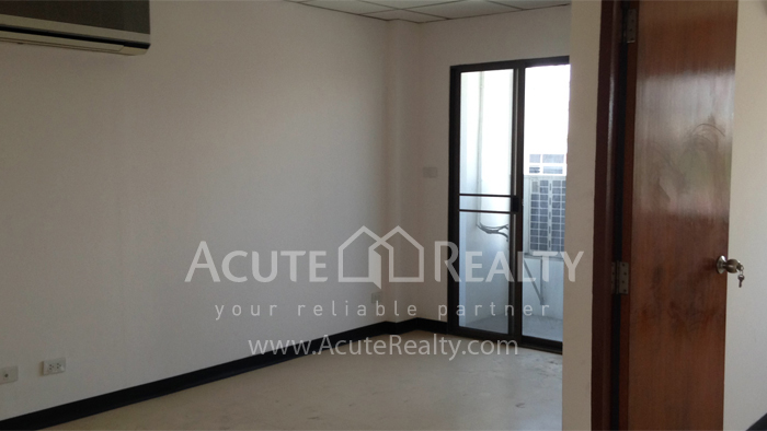 Apartment, Home Office, Office Building  for rent Sukhumvit 107 (Baering) image7