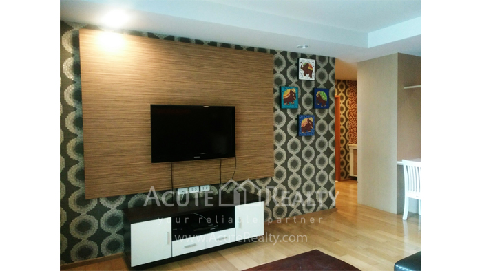 Condominium  for rent Baan Sansuk Hua Hin image6