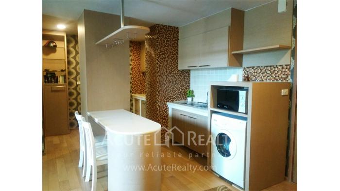 Condominium  for rent Baan Sansuk Hua Hin image7