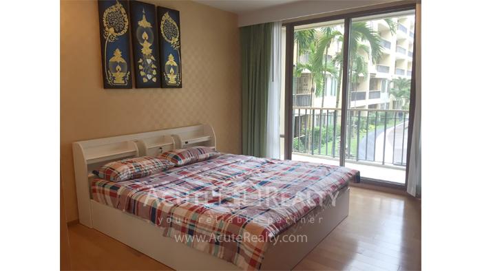 Condominium  for rent Baan Sansuk Hua Hin image9