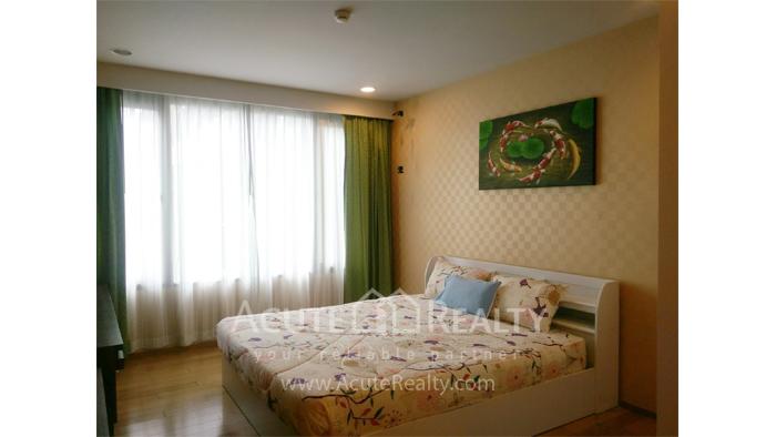 Condominium  for rent Baan Sansuk Hua Hin image10
