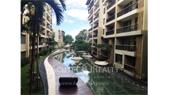 condominium-for-rent-baan-sansuk