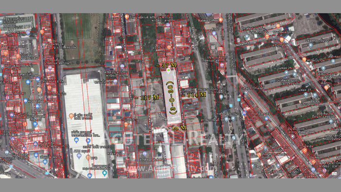 land-otherproperties-for-sale