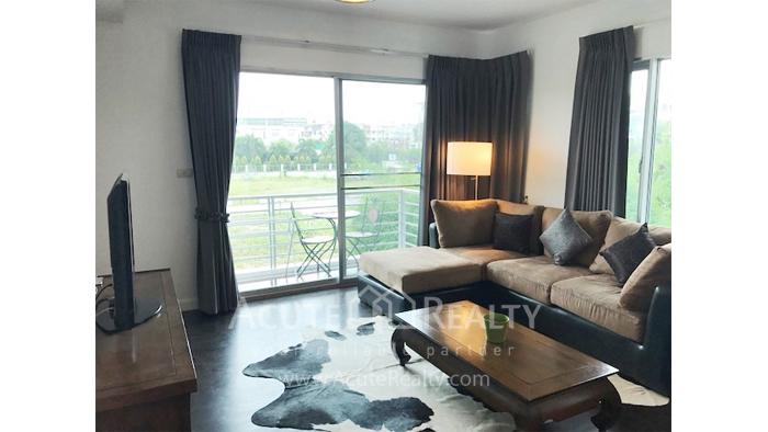 condominium-for-rent-baan-sandao