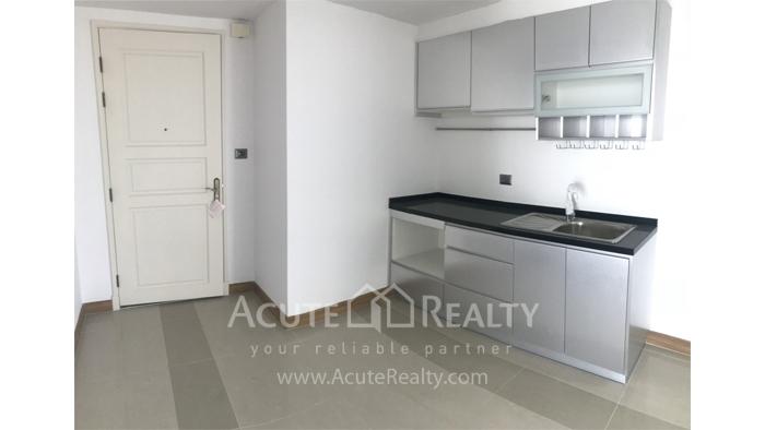 Condominium  for sale & for rent Supalai Wellington Ratchadaphisek image2