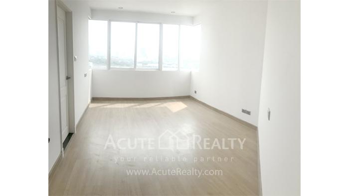 Condominium  for sale & for rent Supalai Wellington Ratchadaphisek image3