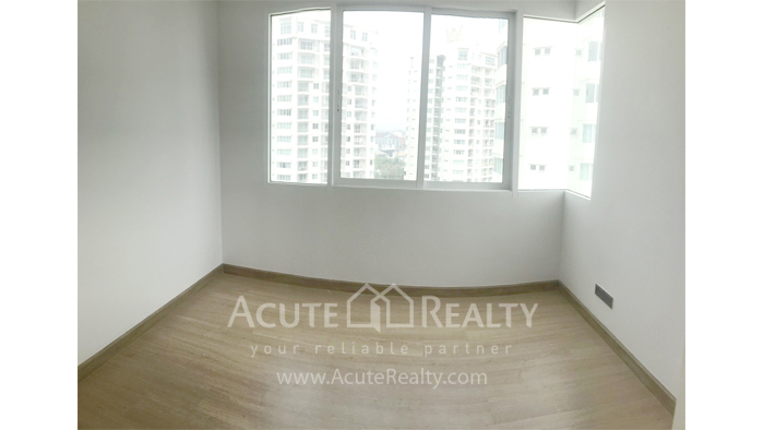 Condominium  for sale & for rent Supalai Wellington Ratchadaphisek image4
