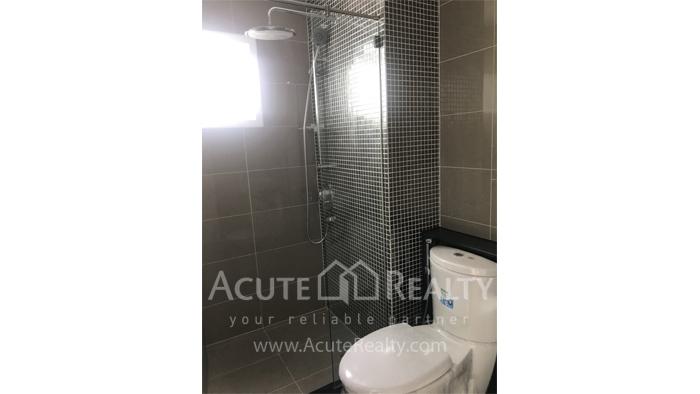 Condominium  for sale & for rent Supalai Wellington Ratchadaphisek image7