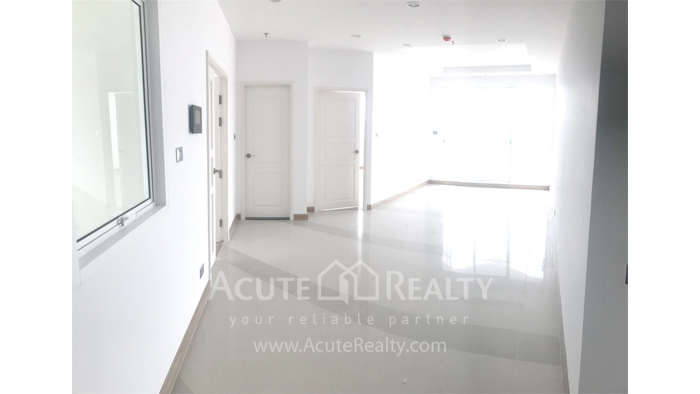 Condominium  for sale & for rent Supalai Wellington Ratchadaphisek image11