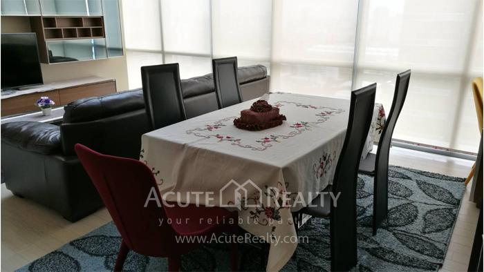 Condominium  for rent The Room Sukhumvit 21 Sukhumvit (Asoke image4