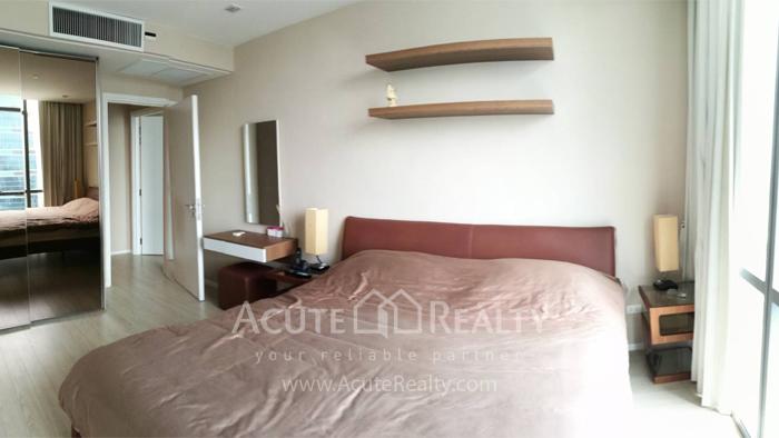 Condominium  for rent The Room Sukhumvit 21 Sukhumvit (Asoke image6