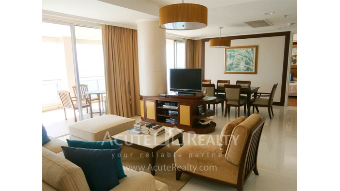 Condominium  for sale Cha Am Long Beach Cha Am image0