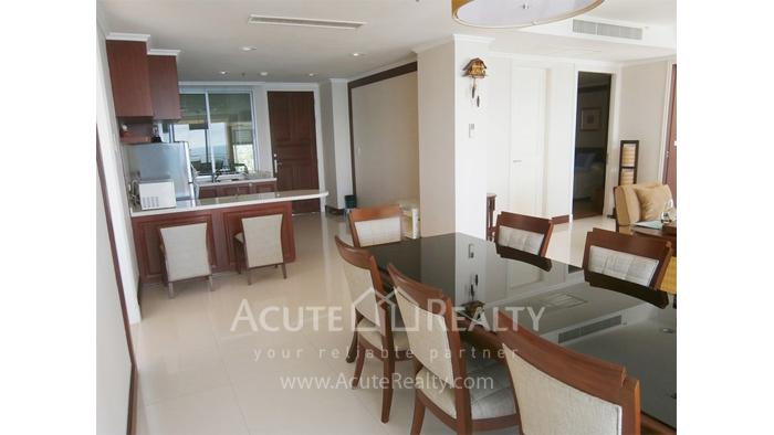 Condominium  for sale Cha Am Long Beach Cha Am image4