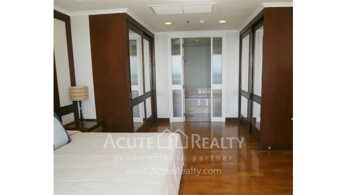 Condominium  for sale Cha Am Long Beach Cha Am image9