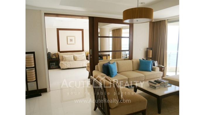 Condominium  for sale Cha Am Long Beach Cha Am image11