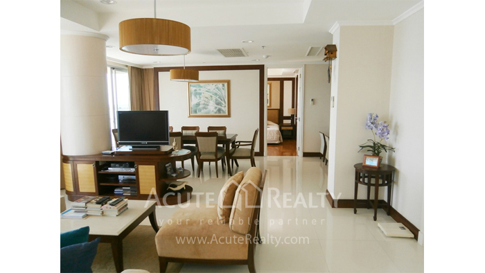 Condominium  for sale Cha Am Long Beach Cha Am image15