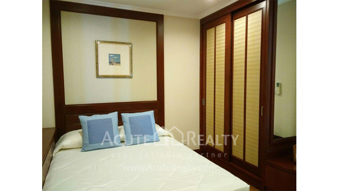 Condominium  for sale Cha Am Long Beach Cha Am image17