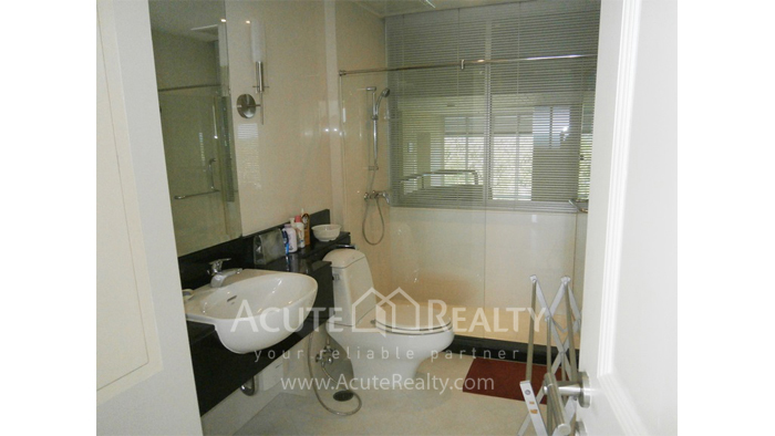 Condominium  for sale Cha Am Long Beach Cha Am image18
