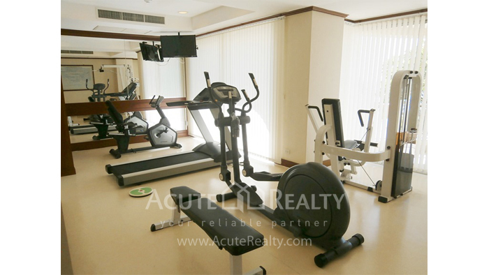 Condominium  for sale Cha Am Long Beach Cha Am image22