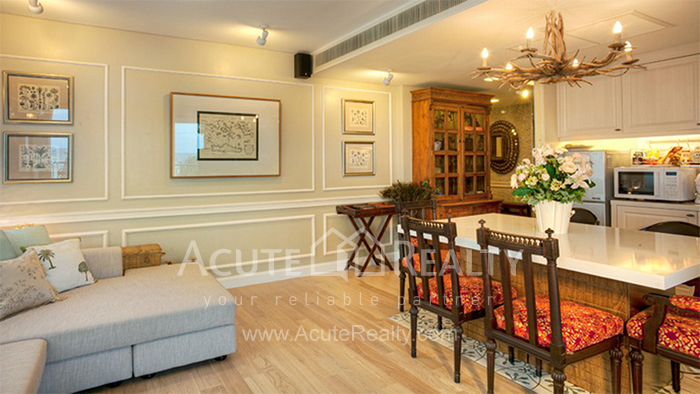 Condominium  for sale Marrakesh Residences Hua Hin  Hua Hin image8